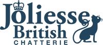 Joliesse British